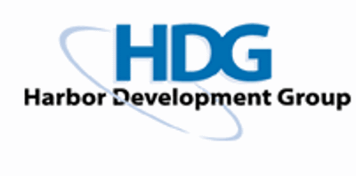 Harbor Development Group